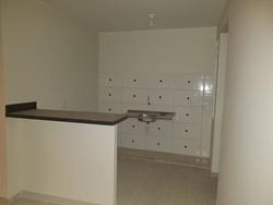 ADE Conjunto 24 Ade Águas Claras   Apartamento recém reformado de 1 Quarto.