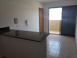 ADE Conjunto 24 Ade Águas Claras   Apartamento recém reformado na ADE