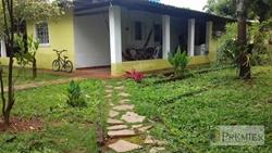 Casa à venda EQS 414/415   Casa com 2 dormitórios à venda, 200 m² por R$ 420.000 - Lago Norte - Brasília/DF