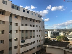 Apartamento à venda CA 10   CA 10; Lidera; Bellagio; Lago Norte; Apartamento; 2 quartos