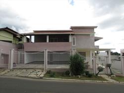 Casa para alugar SHDB QL 32 Conjunto 20