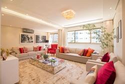 Apartamento à venda SQNW 309 Bloco E   Reformadíssimo