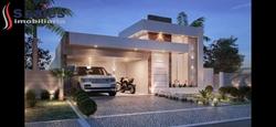 Casa à venda Rua  6