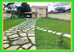 Casa à venda Rua  8 Vicente Pires  Ótima oportunidade Lote 800m² com 20m²de frente