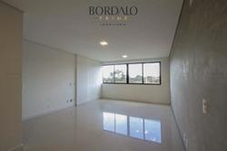 Apartamento para alugar SQNW 109 Bloco K   PRIMEIRA LOCAÇÃO. PARK VIEW.