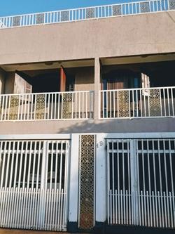 Casa à venda QS 07 Lote 01