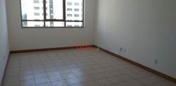 SHS Quadra 6 Conjunto A Bloco C Asa Sul Brasília   Sala Comercial no Brasil 21 à venda                 da - Brasília/DF