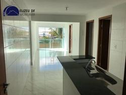 Apartamento à venda ADE Conjunto 15