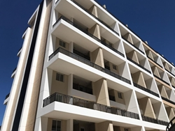 Apartamento à venda CSG 3  , Taguá Life Ótima Localização