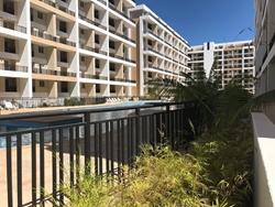 Apartamento à venda CSG 3 Quadra CSG 3, da Av. Epct (Pistão Sul) , Taguá Life