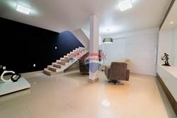 Casa à venda Av Central Bloco 191   Casa no Núcleo Bandeirante - Avenida Central com 4 quartos, 120 m² - Brasília/DF
