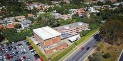 Predio para alugar SHIS QI 7   Prédio à venda, 5324 m² por R$ 290.000.000 - Setor de Habitações Individuais Sul - Brasília/DF