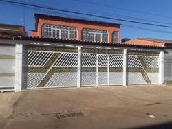 Casa à venda QNM 20 Conjunto E