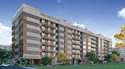 Apartamento à venda SQN 211 Bloco I   IMÓVEL NA PLANTA  , ÓTIMA OPORTUNIDADE
