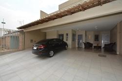 Casa à venda QSD 49   AQUECIMENTO SOLAR, AREA DE LAZER