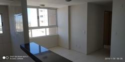Apartamento para alugar QI 416   ótima localização, perto de tudo.