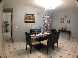 Casa à venda QNJ 22 Casa , casa Excelente Localização