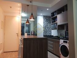 Apartamento à venda Av Jacarandá  , You Life Style Reformado, nascente 100% mobiliado