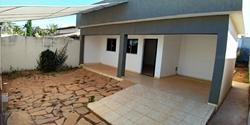 Casa à venda Rua  6 Chacará  270