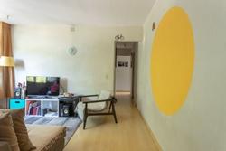 Apartamento à venda EQS 407/408   Apartamento vazado