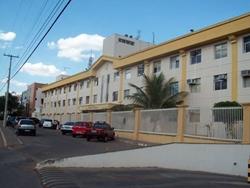 Kitnet à venda QMSW 4   QMSW 04, Ed. Olimpo, Kitnet com 1 dormitório à venda, 30 m², Sudoeste, Brasília, DF