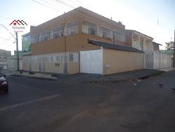Casa à venda QR 513 Conjunto 11   IDEAL PARA RENDA R$ 2.800,00