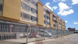 Apartamento para alugar QI 5 Bloco E Perto do Metrô e da Feira do Guará  Perto do Metrô e da Feira do Guará
