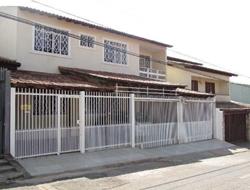 Casa à venda Rua 3