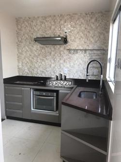 Casa para alugar QC 11 Rua G   Abaixou!!!  Aluga-se excelente casa de 3 qts, no Jardins Mangueiral, no valor de R$: 2.400,00