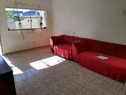 Casa à venda QS 7   Casa na QS 07 com 05 quartos sendo 04 suítes, cozinha, sala e 06 banheiros à venda - Águas Claras/DF