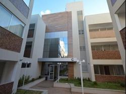 Kitnet à venda SGAN 910/911   Apartamentos de 1 quarto na Asa Norte com 1 vaga de garagem