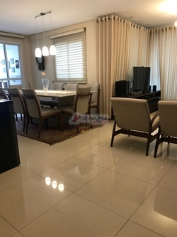 Apartamento à venda Rua  COPAIBA (61)99974-7165 , NASCENTE, VISTA LIVRE Excelente qualidade  de acabamento, vista livre, canto, perto de tudo.