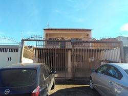 Casa à venda QR 502 Conjunto 6