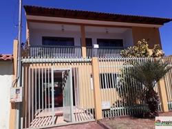 Casa à venda Rua  09   ÓTIMA OPORTUNIDADE