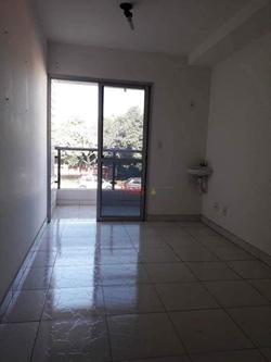 SEPS 707/907 Asa Sul Brasília   Excelente Sala Comercial no Edifício San Marino com 02 Ambientes Recepção e Banheiro à venda - Asa S