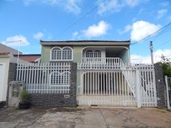 Casa para alugar QNB 11 Aluga-se Casa com 03 Quartos