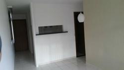 Apartamento à venda CA 05