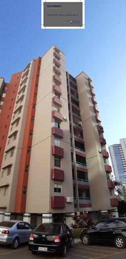 Apartamento à venda Quadra 104  , VILLENEUVE Perto de escolas, metrô, igrejas, do parque e de comércio variado.