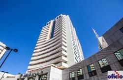 Hotel-Flat à venda SHS Quadra 6 AO LADO DO PARQUE DA CIDADE  Mobiliado, no pool!  Receba rendimentos a partir da escrituração!