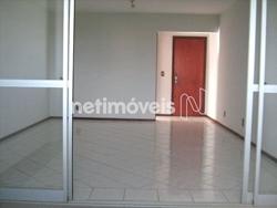 Apartamento para alugar Quadra 208