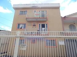 Apartamento para alugar QNA 51 Aluga-se Apartamento 01 Quarto