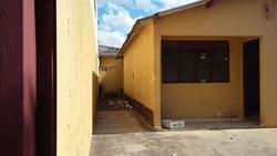 Casa à venda QNM 38 Conjunto L av  pricipal  otima localizacao