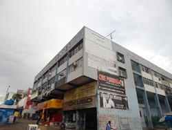Sala para alugar Quadra C 12 Aluga-se Sala Comercial  , EDIFÍCIO PARANOÁ CENTER