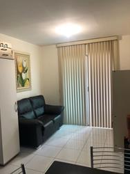 Apartamento para alugar SHTN Trecho 1 Aluguel com condomínio e IPTU inclusos no valor do aluguel! , Premier Residence