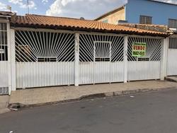 Casa para alugar QR 207 Conjunto 2   PRÓXIMO DO SUPERMERCADO TÁTICO.