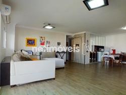 Apartamento à venda SCEN Trecho 1