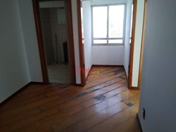 QI 14 Bloco O Guara I Guará   Apartamento na QI 14 Bloco O com 02 quartos à venda - Guará/DF