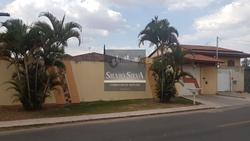Casa à venda SETOR DE MANSOES TAGUATINGA