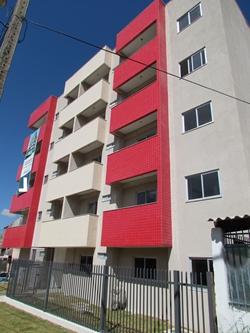 Apartamento à venda QS 12 Conjunto 5B   Apartamento novo.
