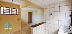 Apartamento para alugar QNJ Área Especial 17   Apartamento 1 quarto QNJ 17